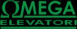 Omega Elevatori Logo